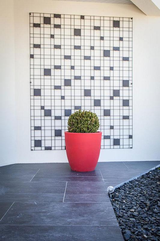 comment bien nettoyer une terrasse en carrelage. Black Bedroom Furniture Sets. Home Design Ideas